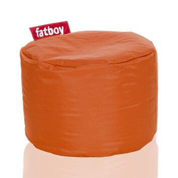 Fatboy Point Bean Bag Chair Allmodern