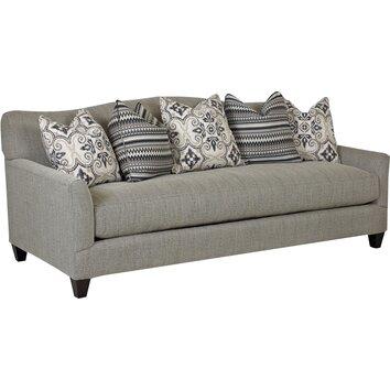 blair sofa wayfair