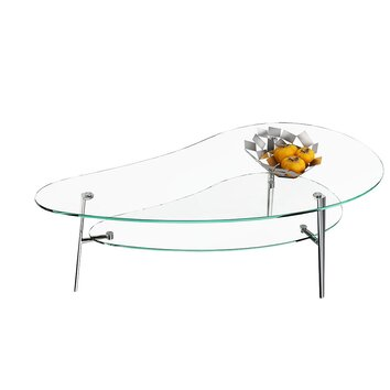 Outdoor Seating as well Parapet House Plans additionally Cartoon Cafe Table And Chairs further Rattan Table And Chair Set further Provence Baker Stand Detail. on small bistro table and chairs