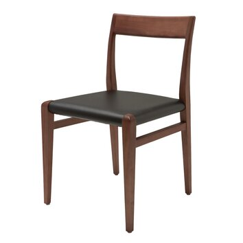 dwellstudio viborg side chair dwellstudio