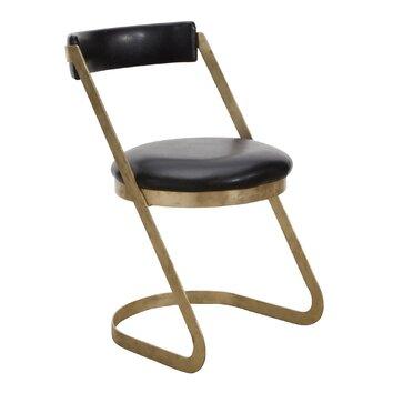 dwellstudio farrah dining chair dwellstudio