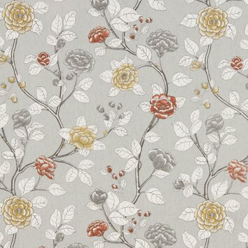 What Is The Standard Width Of Decor Fabric In Canada
