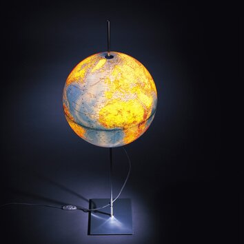Ikea magnarp table lamp bulb best inspiration for table lamp wiring table lamp earth keyboard keysfo Image collections