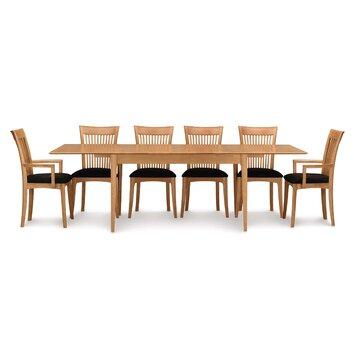 Copeland Furniture Sarah Arm Chair AllModern