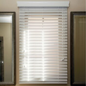kitchen cabinet buffet faux wood venetian blind wayfair 18278