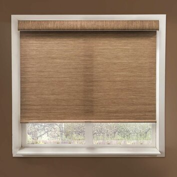 kitchen cabinet buffet roller shades joss amp 18278