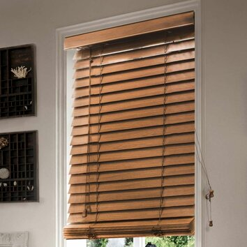 kitchen cabinet buffet horizontal venetian blinds wayfair 18278
