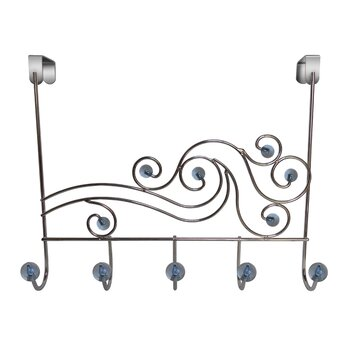 Product additionally Framing A Cathedral Ceiling together with Boho Wire Zinnia Medium 1445 likewise Phoenix Over Door Rack In Chrome EHF1840 further Tolix Chairs Bar Stool High Back. on small patio tables