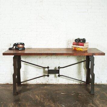 V8 Writing Desk Wayfair