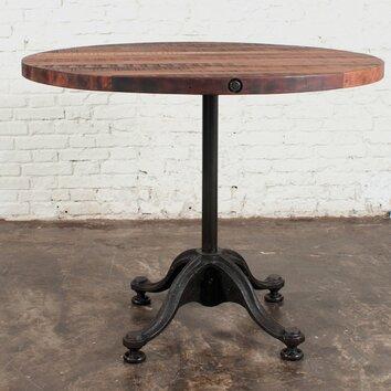 V42 Dining Table Wayfair