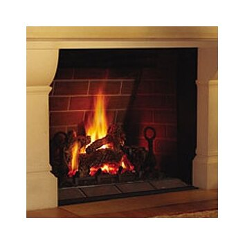 direct madison direct vent gas fireplace wayfair