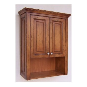 Windsor 26 5 X Wall Mounted Cabinet Wayfair
