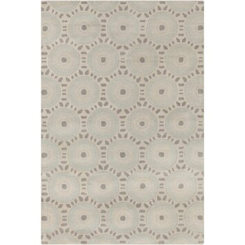 how to put an accent over a letter filament cinzia grey area rug allmodern 22345