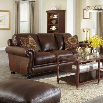 Charleston Sofa Wayfair
