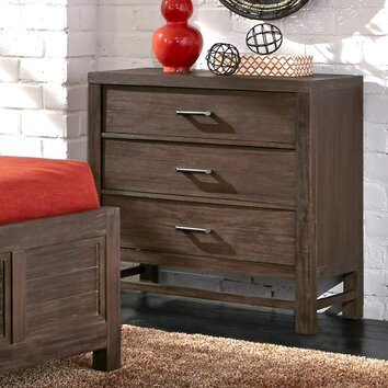 where to buy kitchen islands in denver blogs workanyware co uk u2022 rh blogs workanyware co uk