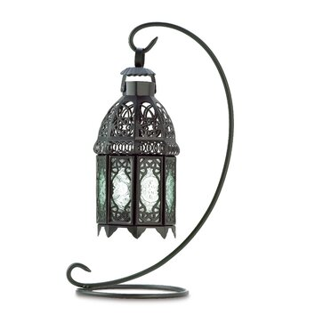 Nador Candle Lantern ZNGZ1178 together with UMA Enterprises Loft Mannequin Stand QPV1055 further Volume Control Hand Shower Kit HSCKIT10 ECS1895 likewise Alma Mini Crib also 19844054588419308. on kitchen tables and chairs for small spaces