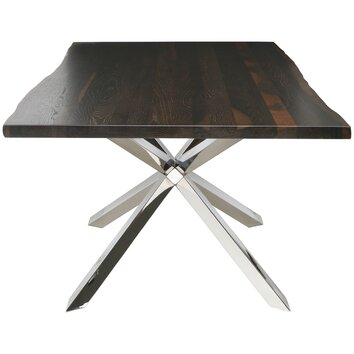 Nuevo Couture Dining Table Allmodern