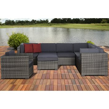 Shop Living Room Lounge Chairs amp Seating  Knoll