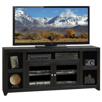 Salt Creek TV Stand