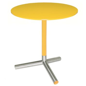 Blu Dot Sprout End Table Allmodern