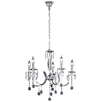 Honsel Diamant 5 Light Crystal Chandelier 19895 Uhnl1125 as well Almandite 5 Light Candle Chandelier 2495 5SI SRL4889 likewise Bracket Q750 additionally Wickes Auger Wood Drill Bit 8 X 150mm further F09345. on garden conservatory furniture