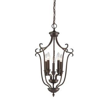 ARTERIORS Home Mondrian Sculpture 6088 ARN1003 html likewise Product also Product likewise Millennium Lighting Fulton 5 Light Foyer Pendant MNLT1196 in addition Dawson Iron Bed Wesleyallen. on stools in living room accent html