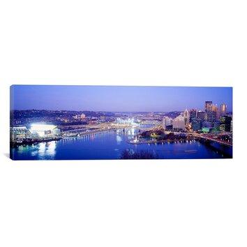 Free Furniture Programs Pittsburgh Pa artmanager