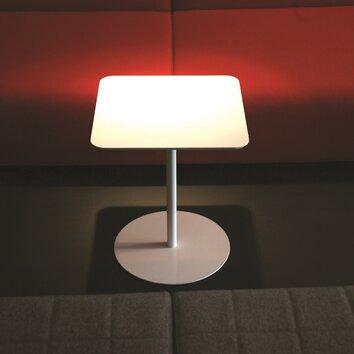 BampT Design Noa End Table AllModern