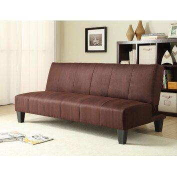 Milton Green Star Winchester Sleeper Sofa Reviews Wayfair