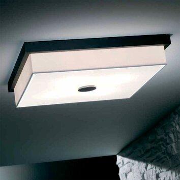 Bromi Design Raphael 4 Light Outdoor Flush Mount Amp Reviews