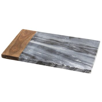 purchase kitchen cabinets marble cheese board wayfair 25007
