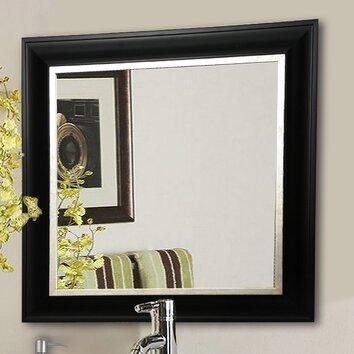Rayne Mirrors Ava Grand Wall Mirror Amp Reviews Wayfair