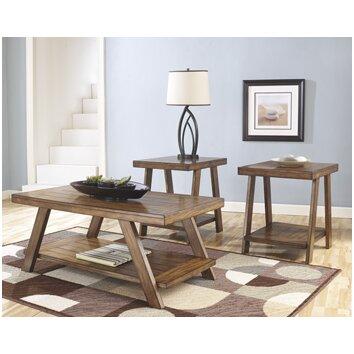 Ashley Furniture Byers Set