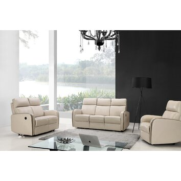 creative furniture argentina living room collection allmodern
