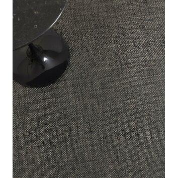 Chilewich Basketweave Floormat Allmodern