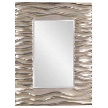 Howard elliott zenith mirror 56042
