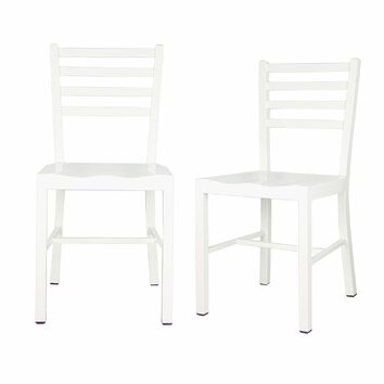 Accessories Ladder Towel Rails Arto moreover Adeco Metal Dining Chair With Ladder Style Back CH0271 ADEC1669 as well Cottage1 as well  on living room with ladder storage html