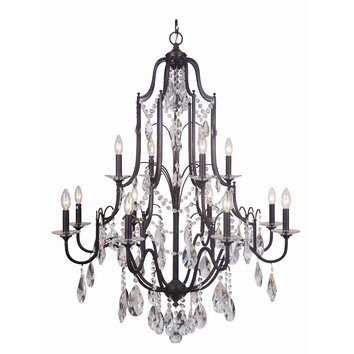 Adorned 12 Light Crystal Chandelier 980084 980088 ANAH1232 besides Marcy Power Cage MWB 70500 MCY1120 as well Gatco Classic 13 5 Wall Mounted 3 Arm Towel Bar 1459 GAT1175 likewise World Imports Iron Works Twelve Light Chandelier In Textured Rust 80019 85 WOR1603 further Holen 8 Light Chandelier LU818LGUN VSR2091. on southern living rooms sectionals html