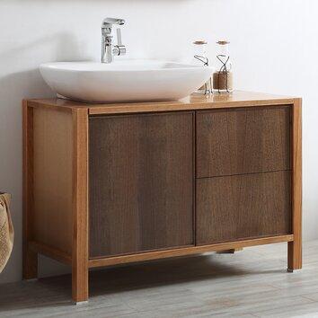 Gale Bathroom Vanity Joss Main