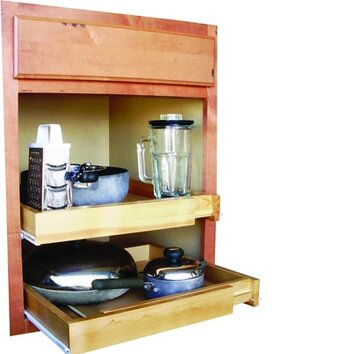 bamboo kitchen cabinets reviews ja marketing bamboo expandable kitchen cabinet pull out 10904