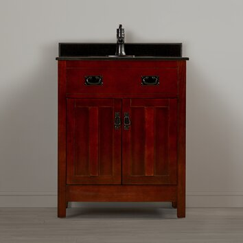 Bathroom Vanities Joss And Main With Beautiful Image In Us