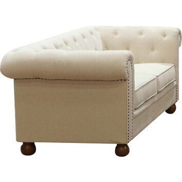 bedroom photo frame winston loveseat wayfair 10602