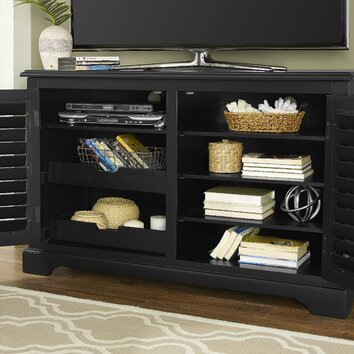 Stoneville Tv Stand Wayfair
