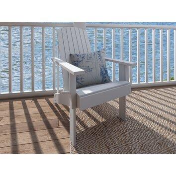 Ollie Adirondack Chair