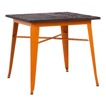 Design Lab Mn Dreux Dining Table Allmodern