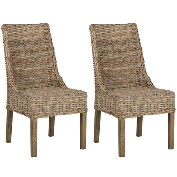 Suncoast Arm Chair