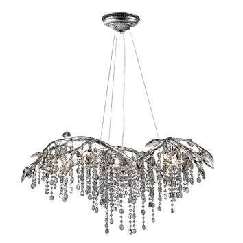 Sade Chandelier 0014 7 NTJ GNL3019 also Studio Apartments moreover 1 Room Cabin Floor Plans as well 4151824630139911 furthermore Modern Classic Chair. on bed ideas for small spaces