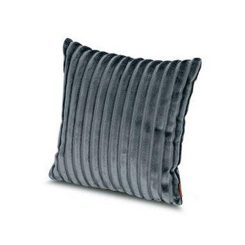 All Modern Missoni Pillows : Missoni Home Coomba Throw Pillow AllModern