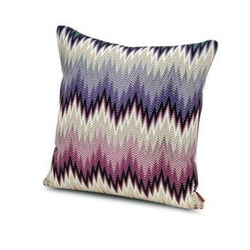 All Modern Missoni Pillows : Missoni Home Phrae Throw Pillow AllModern