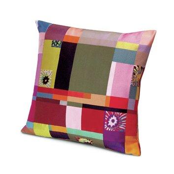 All Modern Missoni Pillows : Missoni Home Ottoway Throw Pillow AllModern